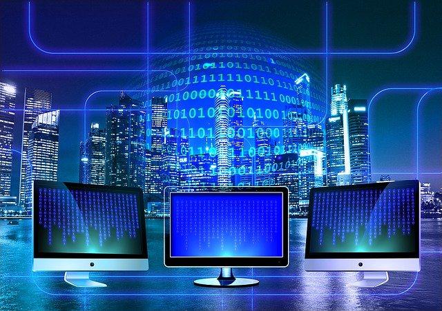 best web hosting providers in Kenya