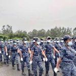 Ethiopia foils attack on UAE Embassy