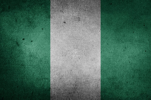 United African Republic could be Nigeria's new name