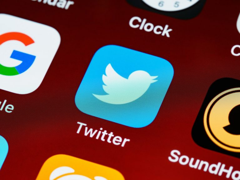 Twitter is yet to unveil KSh 300 monthly subscription plan