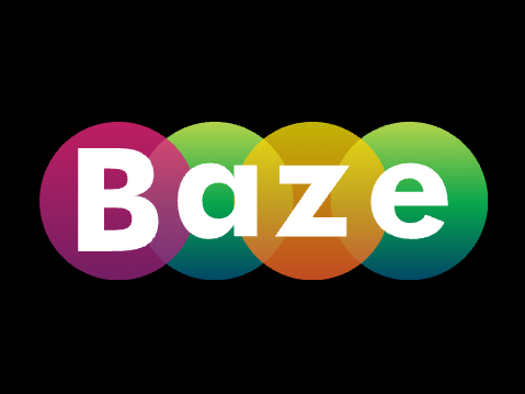 How to join Baze by Safaricom