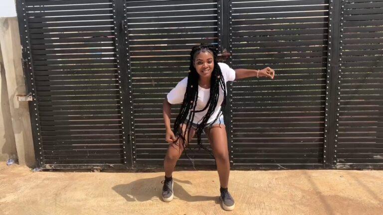 Kwara Kwara: Kenya bans local dance