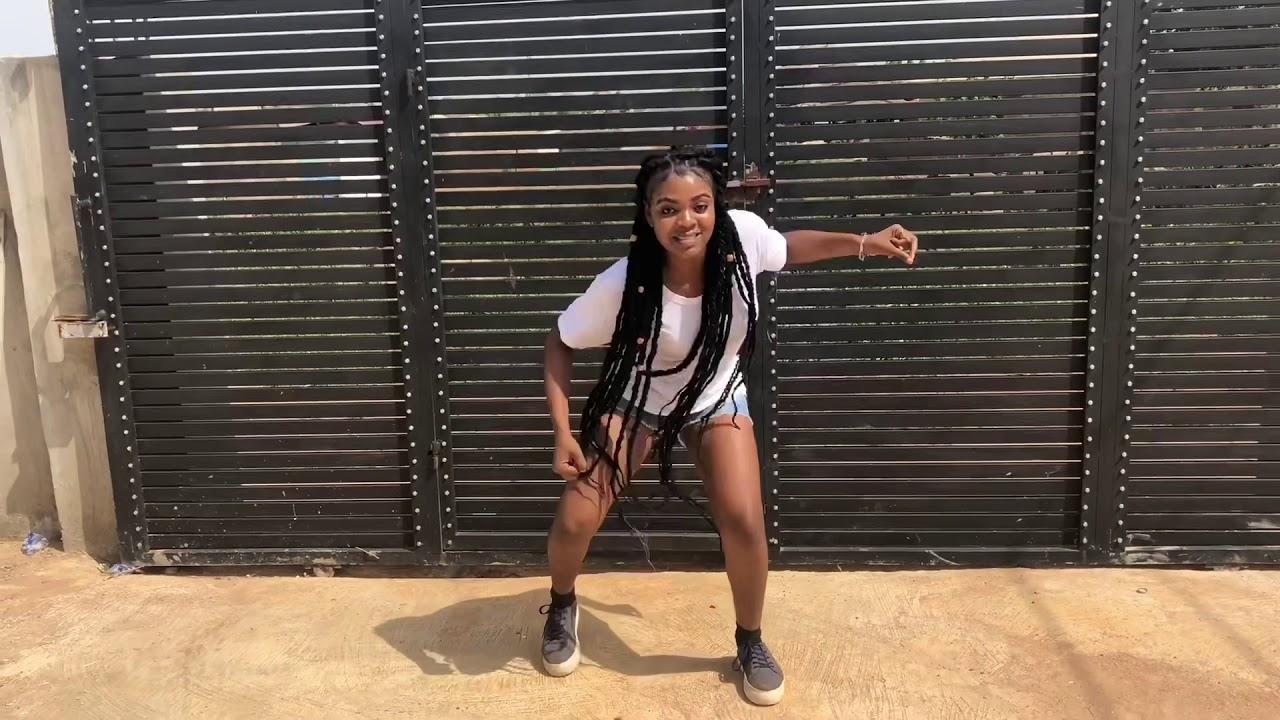 Kwara Kwara Kenya bans local dance
